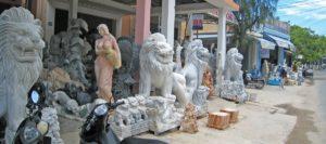 Marble-Mountain-Vietnam
