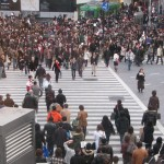 Shibuya-Scramble-Crossing