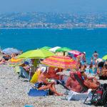 Frencxh-Antibes-Mediterranean-resort