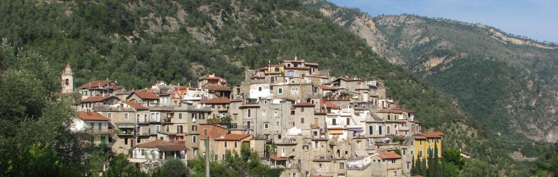 Airole-Medieval-Italian-village