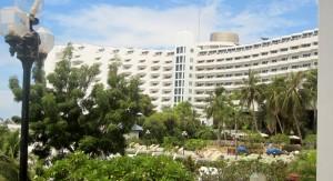 Royal-Cliff-Hotel-Pattaya