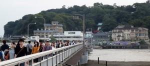 Enoshima-island-Japan