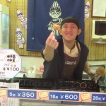 Dotonbori-lights-camera-action-Osaka