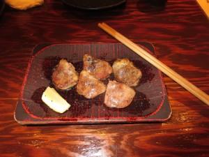 Fabulous-food-Osaka-Japan