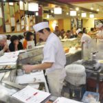 Tokyo-fabulous-food-2015
