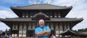 Todai-ji-Buddhist-Temple