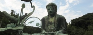 Great-Buddha-Kamakura-Japan