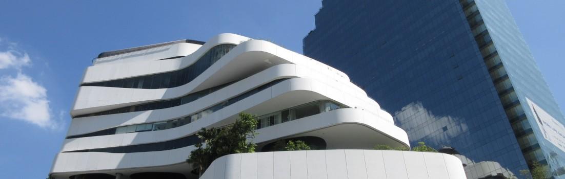 Bangkok-building-boom