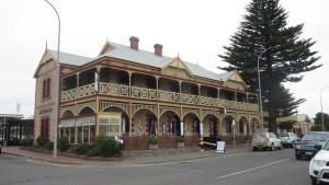 Victor-Harbor-South-Australia