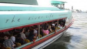 Bangkok-river-ferry-Thailand