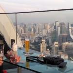 Red-Sky-Bar-Bangkok-Thailand,Centara