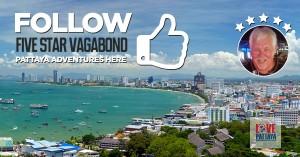 Beach-Babes-Blogs-LovePattayaThailand