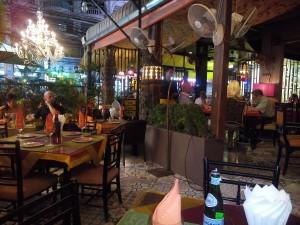 Favourite-Pattaya-restaurants