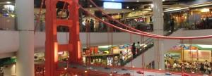 Terminal 21-Bangkok-shopping-mall-food