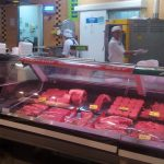 Best-Pattaya-butcher-Big C-Thailand
