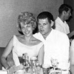 David-Herd-1960s-Australian-teenager