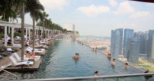 Marina-Bay-Sands-Singapore