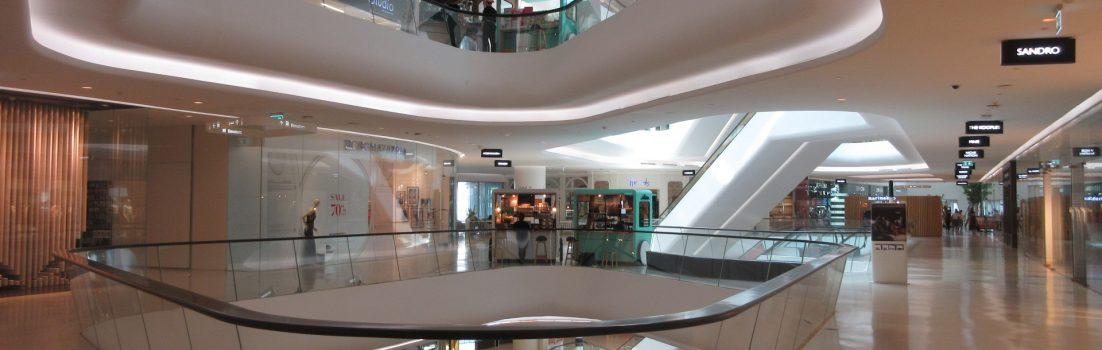 Central-Embassy-Shopping-Mall-Bangkok-Sukhumvit