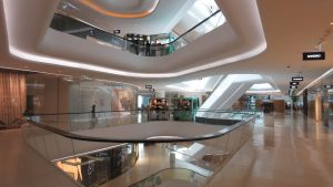 Central-Embassy-Shopping-Mall-Bangkok-Sukhumvit