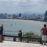 Pattaya-Bay-Beach-Resort-Thailand
