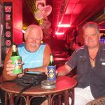 Koh-Samui-sports-bars-Thailand