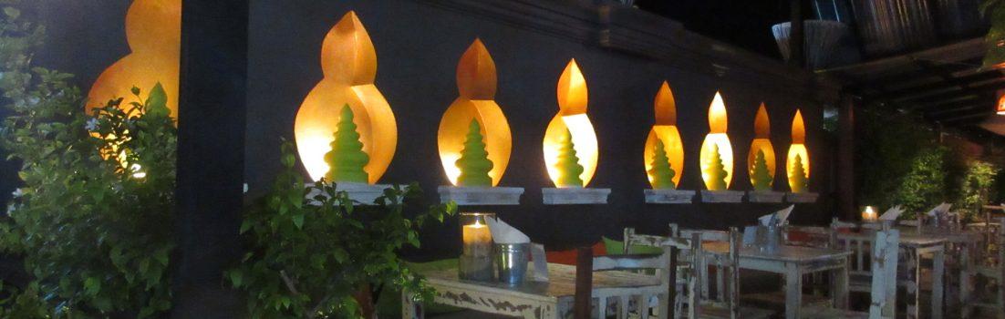 Samui-restaurants-Chaweng-Thailand