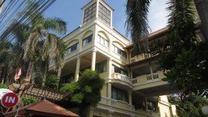 Mae Pim-Resort-Hotel-Thailand-Rayong-beach-bikini-Thai
