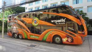 Amazing-Bangkok-busses-Thailand-buses