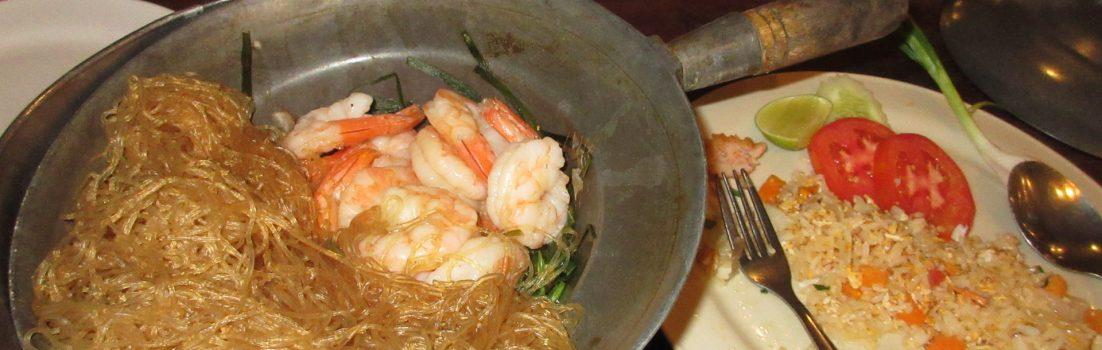 Mae Pim-Thailand-fabulous-food-beach-resort