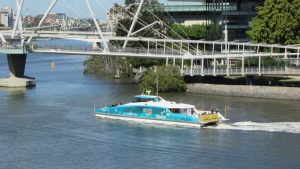 Brisbane-City-Cat-River-Cruise