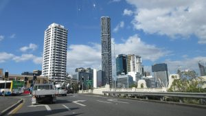 Brisbane-city-Hotels-Restaurants