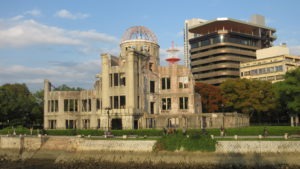 Hiroshima-city-food-transport