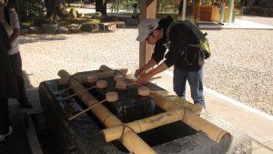 Kanazawa-Japan-shrines-parks-restaurants