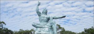Nagasaki-Peace-Park-remembers-Atom-Bomb