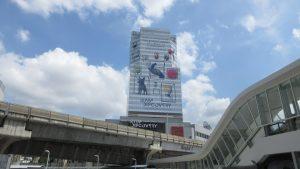 Siam-Discovery-Bangkok-Shopping-Mall-Thailand-Gap-Versace-Zara-food-restaurants-MBK-babes-bikinis-naked-drones-sexy