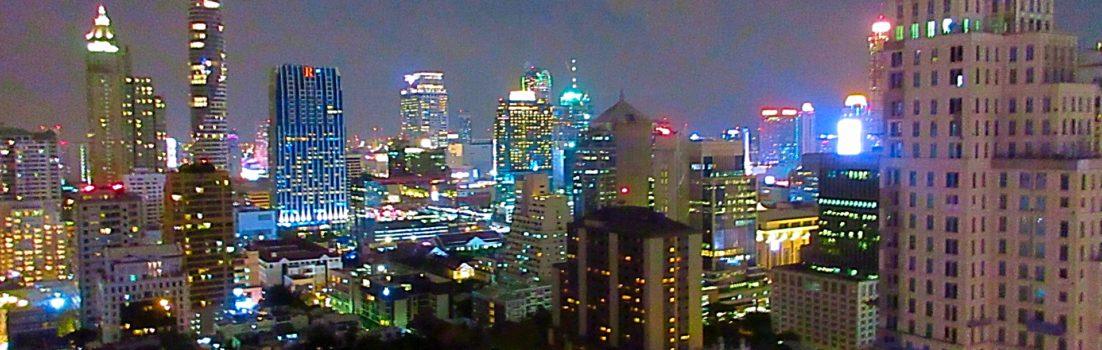 Char-Rooftop-Bar-Hotel-Indigo-Bangkok