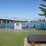 Forster-Tuncurry-NSW-beach-holiday-Australia