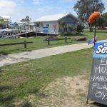Yamba-Clarence-River-NSW-Coast-Australia-surf-beach