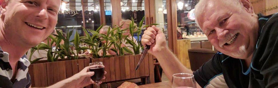 Great-Pattaya-German-Restaurant-Leckerle,Thailand,food-wine