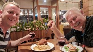 Great-Pattaya-German-Restaurant-Leckerle,Thailand,food-wine