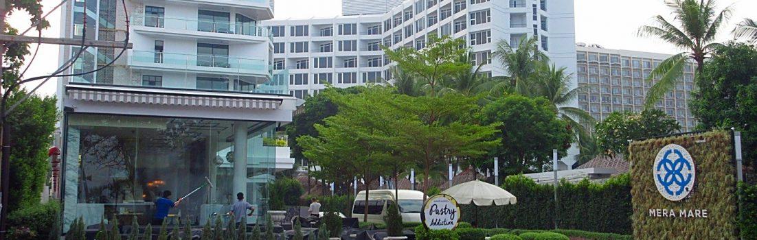 Pastry-Addiction-Mera-Mare-Hotel-Pattaya-Thailand-food-beach-wine-bikini
