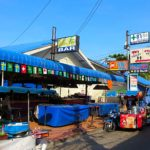 Soi 8-Pattaya-Hotels-Bars-Babes-