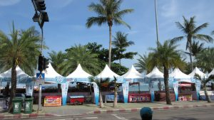 Pattaya-Beach-Road-Seafood-Festival