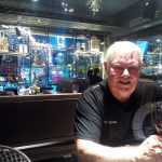 Pirate-Chambre-Chidlom-Bangkok-Italian-restaurant-wine-food