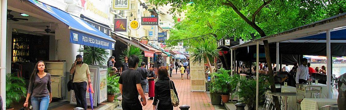 Boat-Quay-Live-Seafood-Singapore