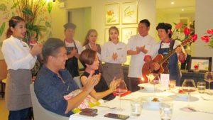 Interesting-Food-Chiang-Mai-Thailand