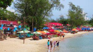 Serendipity-Beach-Sihanoukville-Cambodia-Asia