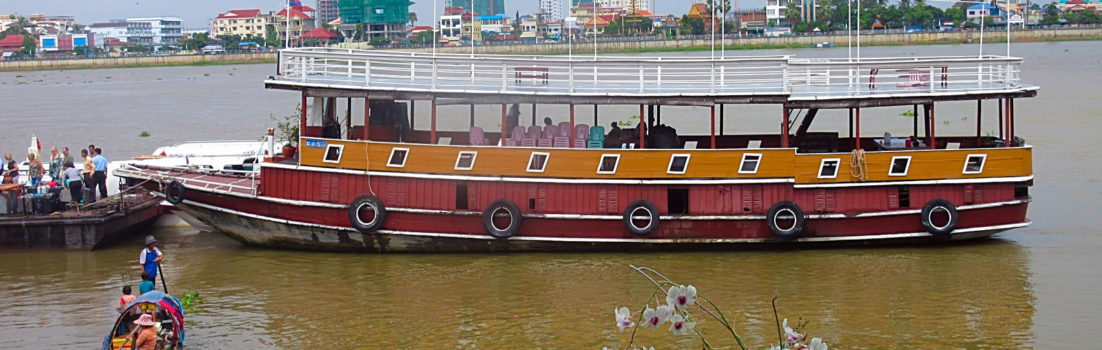 Mekong-river-Cambodia-Asia