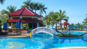 Sokha-Beach-Resort-Sihanoukville