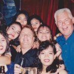 Filipino,Flashback,Manila Bar,Scene